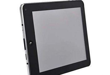 ¿Cómo elegir una tableta para su hijo