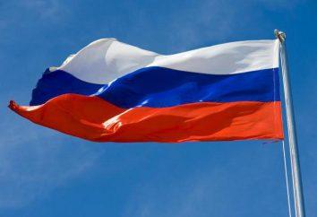 Cómo escribir un ensayo sobre la lengua rusa: breves recomendaciones