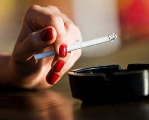 Come smettere di fumare per sempre? modi efficaci