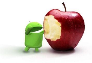 Jak zainstalować gry na Androida? kompendium