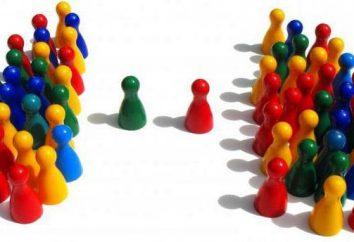 Artikel 41 des Arbeitsgesetzes. Der Inhalt und die Struktur des Tarifvertrags