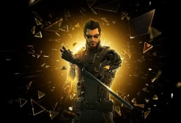 Deus Ex: Human Revolution – Cheats, Tipps und Hilfe