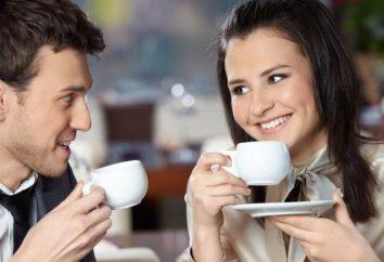 10 Tee-Trends, die untersucht werden müssen,