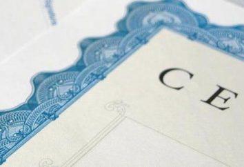 Certyfikaty zgodności – to za dokumenty? Jak sprawdzić certyfikat zgodności?
