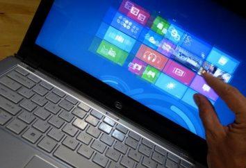 Czym jest Ultrabook i dlaczego jest to potrzebne