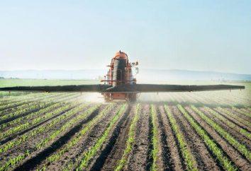 fertilizzanti azotati – che cos'è? Quale di fertilizzanti azotati ricchi di azoto più di altri?