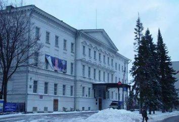 Najciekawsze muzea Niżnym Nowogrodzie. Jakie są muzea do odwiedzenia w Niżny Nowogród?
