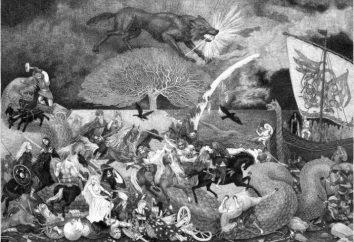Ragnarok – che cosa è e quando arriverà?