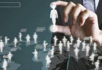 Qual è l'impatto sociale?