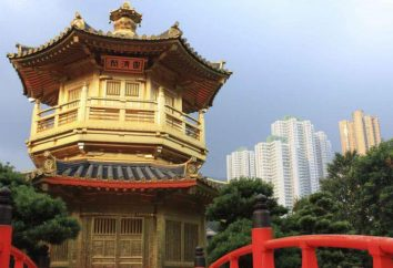 Paesi dell'Asia estera: caratteristiche generali e regionalizzazione