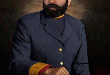 Haji Zeynalabdin Tagiyev – millionnaire azerbaïdjanais et philanthrope, Conseiller d'Etat: biographie, famille, faits intéressants de la vie
