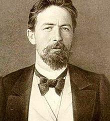 Anton Chekhov « Ionich »: Résumé des travaux