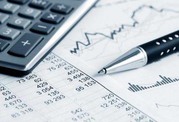 tasso di accise. Accise e tipi di prezzi e il calcolo l'ammontare dell'imposta sul accise. aliquote di accisa nella Federazione Russa