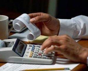 Les actifs et passifs – un outil pour évaluer les activités de l'entreprise