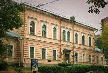 Les plus grands musées de la médecine à Moscou et Ekaterinburg