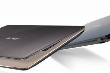Laptop ASUS R540SA-XX036T – opinie z właścicieli, cech i funkcji