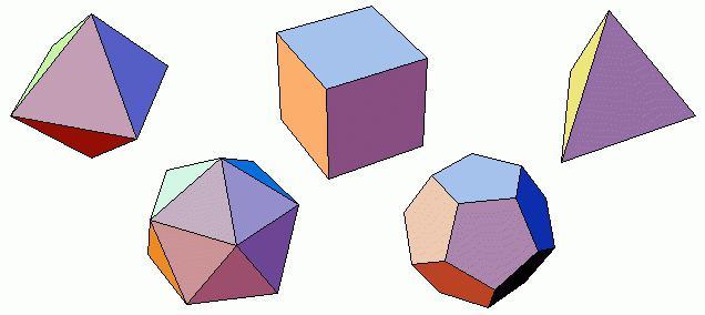 dodekaeder selber bauen