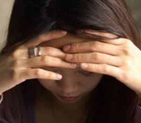 Ciò che non può essere perdonato gli uomini e le donne?
