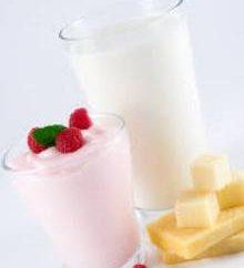 Dieta Protasov: descrizione del sistema di alimentazione