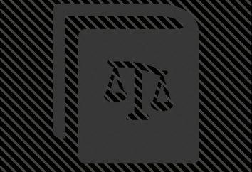 Oggetti e soggetti di rapporti giuridici amministrativi. rapporto di diritto amministrativo: Esempi