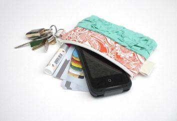 Telefony Mini: powrót do starych nawyków