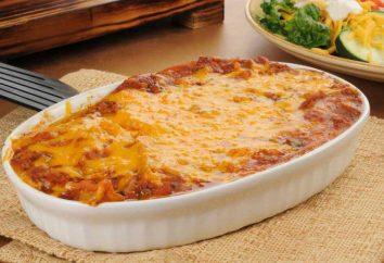 abóbora cozida com creme de queijo – saborosa e saudável prato!