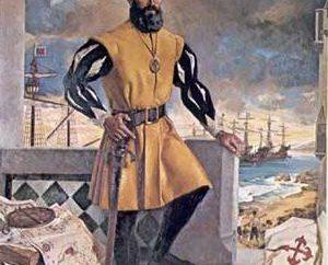 viaggio di Magellano in tutto il mondo – una rivoluzione di coscienza e prospettive