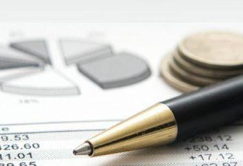 Qu'est-ce qu'un certificat de revenu sous la forme de la banque? Aidez à former la banque, des exemples de remplissage