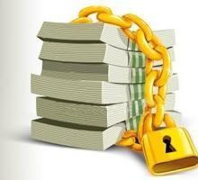 Zobowiązania podatkowe: zaliczka