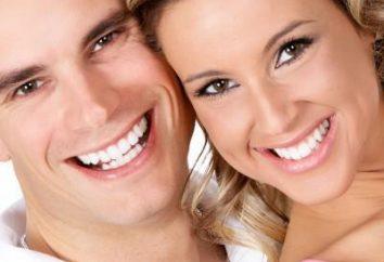 Les médecins de la dentisterie-orthodontistes – qui est-ce?