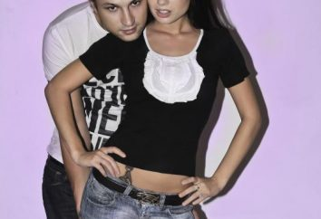 """""""Dom 2"""": dlaczego rozwiedzioną Nelly Ermolaeva i Nikita Kuzniecow"""