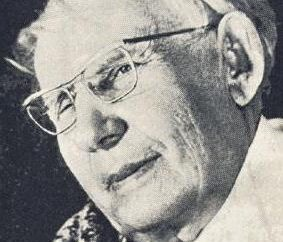 Volkov – le célèbre écrivain pour enfants