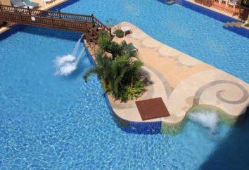 """Hotel """"Kasadel Sol"""", Phuket / Thailandia (PGS Casa Del Sol): descrizione della struttura, recensioni e foto"""