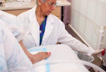 Colon idroterapia: Come è la procedura a casa. Idroterapia del colon – Che cos'è?