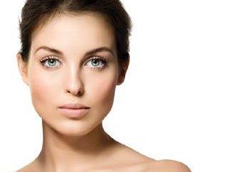 La peau – le plus grand organe de l'être humain