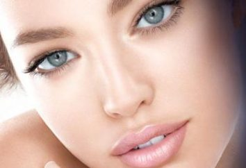 Como utilizar el corrector de pruebas para la cara. Cómo aplicar el corrector en su cara