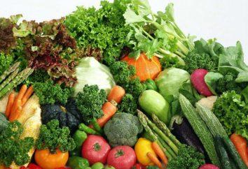 caçarola vegetal em multivarka: métodos de preparação