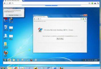 """Chrome, """"Remote Desktop"""": como instalar"""