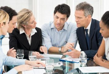 La gestion collective est-elle?