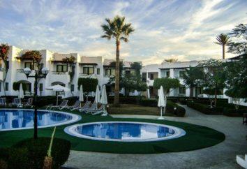 3 Karma Hôtel (Egypte / Sharm El Sheikh): photos et commentaires