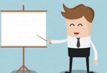 Como mudar o fundo no PowerPoint? Fundição, desenhos e marcas de água