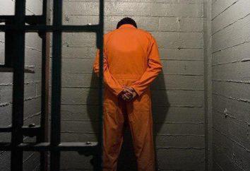 Quando è stato eseguito l'ultima sentenza di morte in Russia?