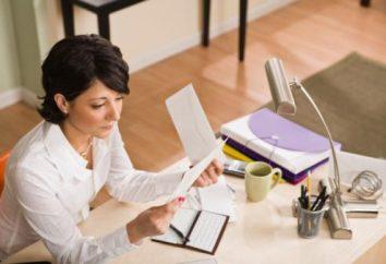 Che cos'è l'IVA? Come dedurre l'importo dell'IVA?