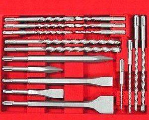 Hormigón Boer: tipos y herramientas de uso