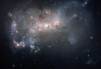 Pourquoi rêve d'un ciel étoilé, ciel nocturne, constellations, étoile filante