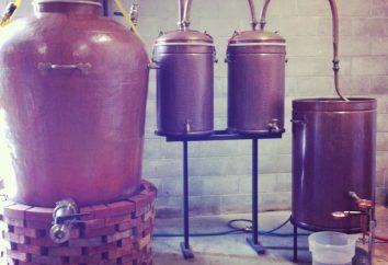 Come pulire la birra – i modi più comuni