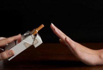 Come smettere di fumare per 2 giorni? Smettere di fumare facilmente!