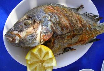 Dieta dla wysoki poziom cholesterolu: co wyklucza, że dodatek