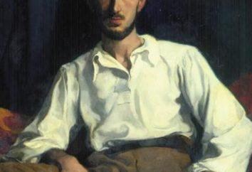"""Il significato del titolo del romanzo """"Padri e figli"""" (saggista Ivan Turgenev)"""