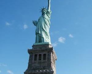 Tours in New York: Welche Sehenswürdigkeiten zu besuchen